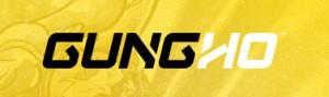 GungHo Energy Logo