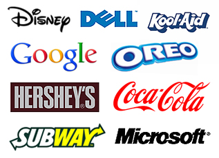 The 3 Types of Logos and What's Best for You | Infogenix Blog