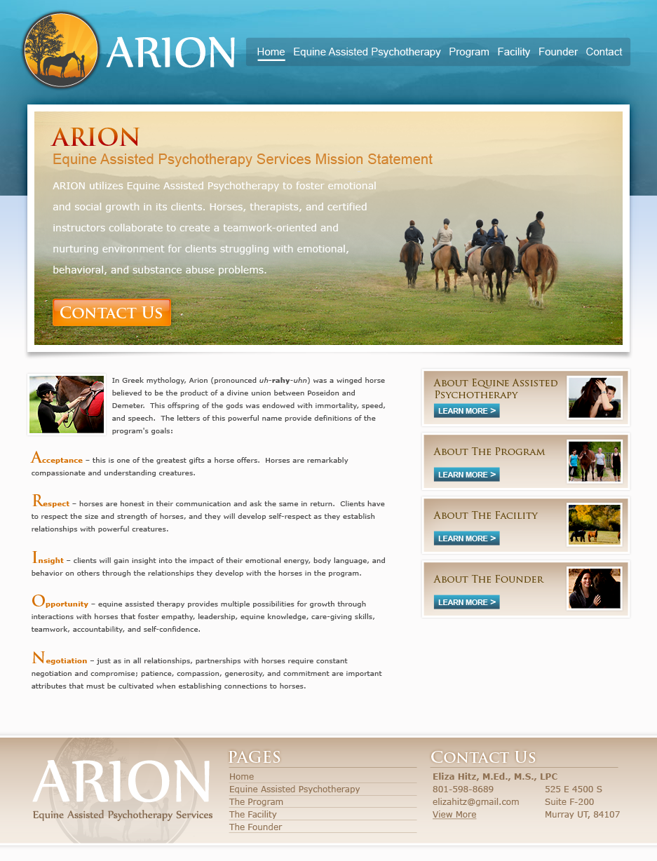 arion chat sites La-xxxcom is automatic adult search engine using spider script for finding free indians porn tube clips we refuse owning, producing or hosting any adult indian videos, and all clips that you see at the site are nothing but links leading to adult content owned by other websites that are not under our control.